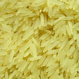 Basmati Rice Exporters from India   Basmati Rice Suppliers from